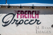 French Grocer